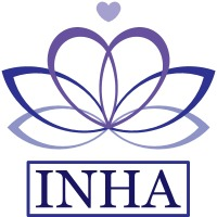 International Healers Association